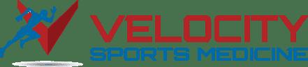 Velocity Sports Medicine